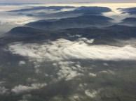 aerial-lakes-10