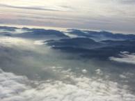 aerial-lakes-12