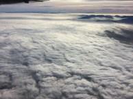 aerial-lakes-13