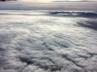 aerial-lakes-14