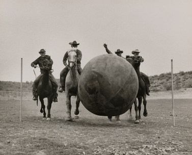 tumblr-cowboy-sports