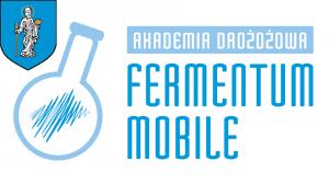 Akademia Drożdżowa Fermentum Mobile