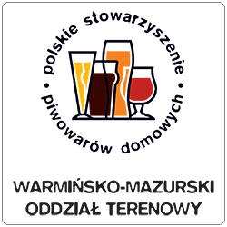 logo_wmpspd