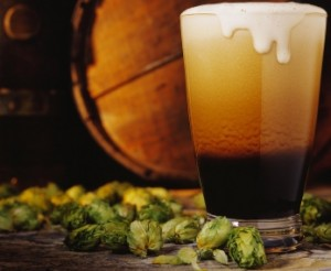 stout-beer-small