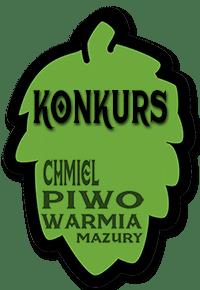 chmiel_konkurs