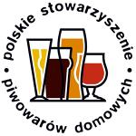 Sierpniowe spotkanie piwowarów i fanów dobrego piwa!