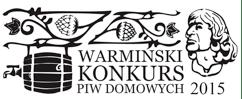 wmkpd2015