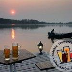 Czerwcowe spotkanie piwowarów domowych – AKTUALIZACJA!