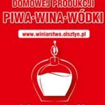 AlcoFermBrew – sponsor WKPD w Olsztynie