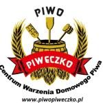 Piwo Piweczko – Centrum Warzenia Domowego Piwa