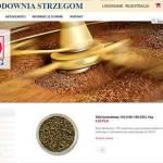 Słodownia Strzegom stawia na małe polskie browary.