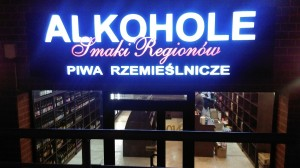 szyld_smaki_regionow
