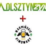Olsztyn Żyje – patronat medialny!