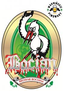 pan_bocian