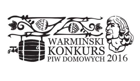 logo_wkpd16