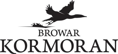 browar_kormoran_logo_uklad1