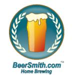 BeerSmith – sponsor Warmińskiego Konkursu Piw Domowych