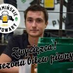 Wielki Finał I edycji Warmińskich PiwoWAR-ów