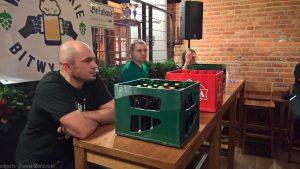 uczestnicy-bitwy-piwowary-s02e01