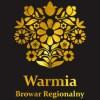 Browar restauracyjny Warmia