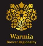 Browar Warmia