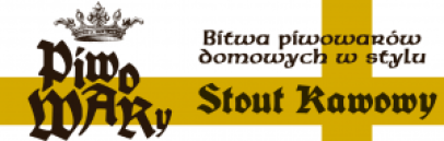 baner Coffee stout