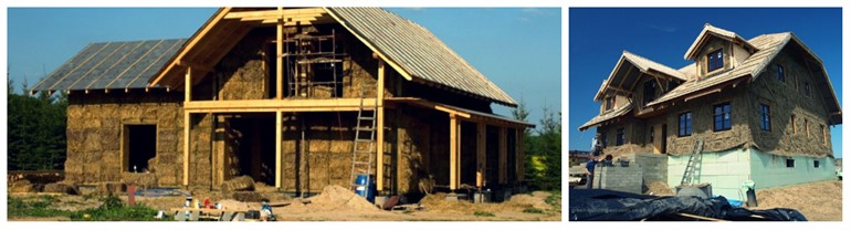 Top 13 Alternative Housing Ideas 8
