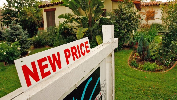 Sell Homes For A Higher Price In 5 Tips 1