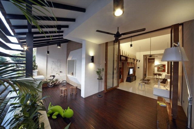 Small House Movement In Singapore 4