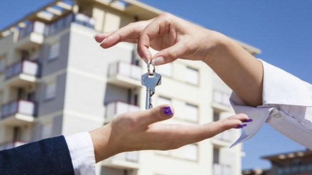 prospective tenant