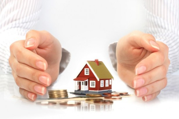 5 Reasons Why We Should Invest In Real Estate 3