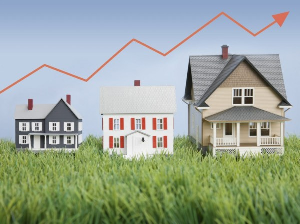 5 Tips For Buying The Right Investment Property