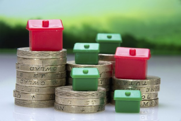 Affordable Housing Can Property Prices Be Controlled 1