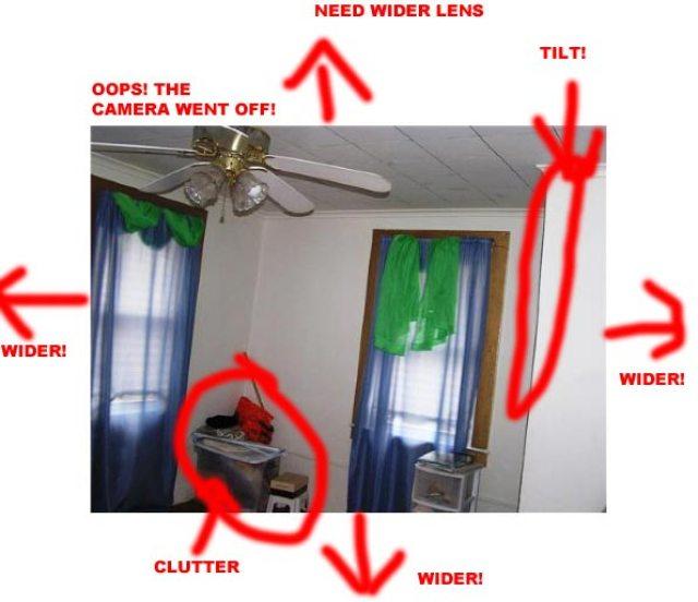 bad-property-listing-photos