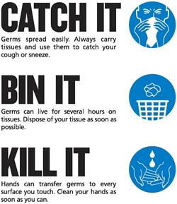 catch_it_bin_it_kill_it