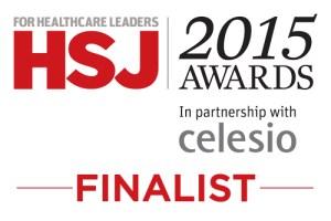 HSJ-Awards-2015--finalist-logo