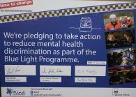 Blue light Time to Change Pledge 4