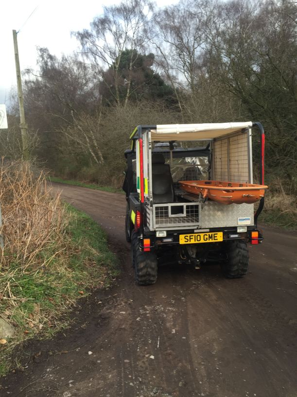 Bunkers Hill Wood (15-02-16) 2 (side)