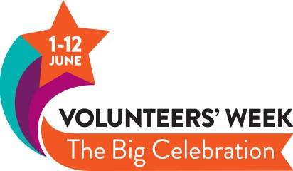 Volunteers-Week-logo