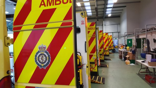 ambulance-rears
