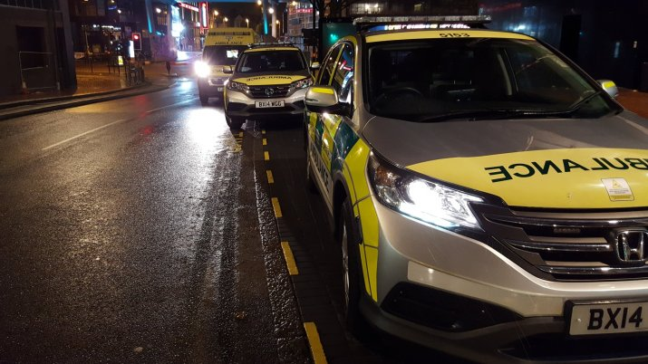 Ambulances at night.jpg
