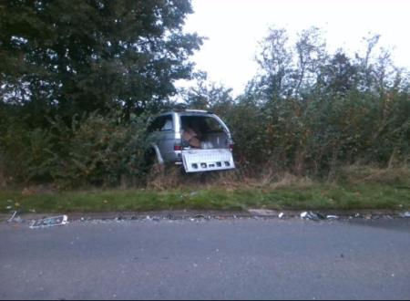 bodymoor-heath-lane-20-10-16-1