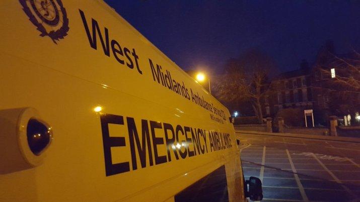 ambulance-at-night-2
