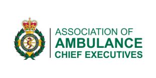 chief-executives-assoc-logo