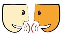 easy-read-face-to-face-cartoon
