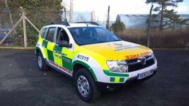 leominster-community-first-responders-celebrate-new-response-car-26-03-141
