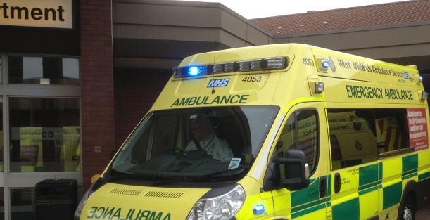 hospital-walsall-manor-4