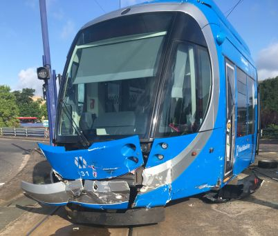 Car v tram 5 19th August 2019.jpg