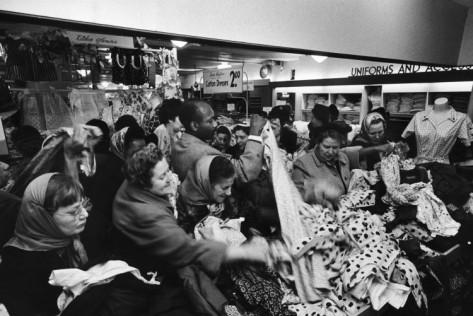 The Consumer strikes again!