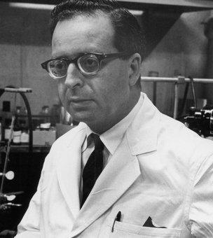 The Scientific Ethicist, PhD